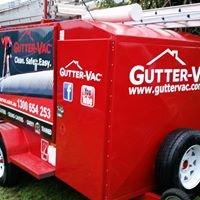 Gutter-Vac Cairns