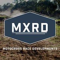 MXRD - Motocross Race Developments