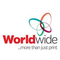 Worldwide Bundall