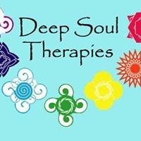 Deep Soul Therapies