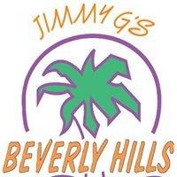 Beverly Hills Tavern