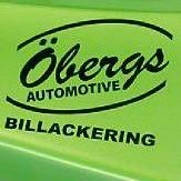 Öbergs Automotive