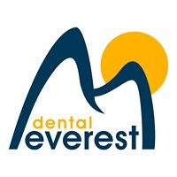 Dental Everest