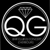 Le QG Cherbourg