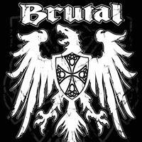 Brutal Heavy Metal Store