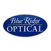 Blue Ridge Optical