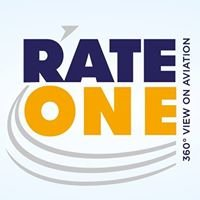 RateOne.be