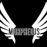 MORPHEOUS MUSIC