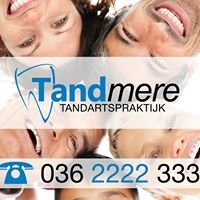 Tandartspraktijk Tandmere