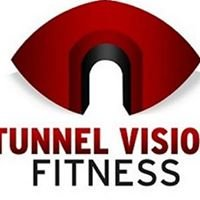 Tunnel Vision Fitness