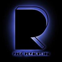Free Revolution Live Club