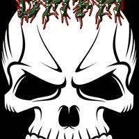 Death Metal Flea Market