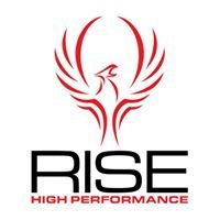 RISE High Performance