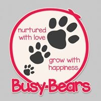 Busy Bears Nursery and Preschool