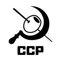 CCP Pedals