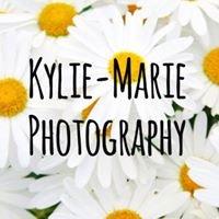 Kylie-Marie Photography
