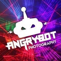 AngryBot Photography