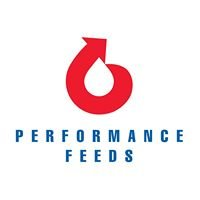 Performance Feeds - Anipro