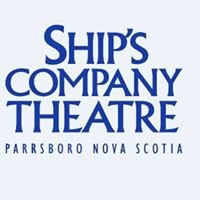 Ship's Company Theatre