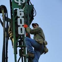 Utter Well Drilling