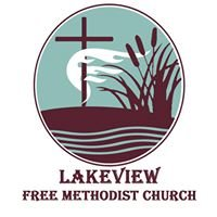 Lakeview Free Methodist