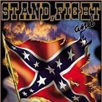 Redneck Zombie Squad