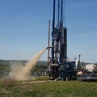 Frey Well Drilling Inc.,