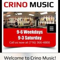 Crino Music