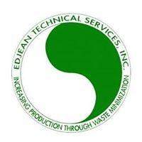 EdjeTech Services