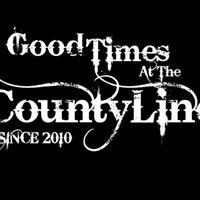 Good Times at the County Line