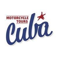 Motorcycle Tours Cuba
