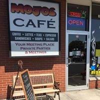 Mojos Cafe