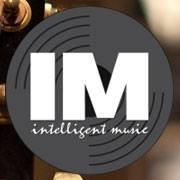 Intelligent Music Studios