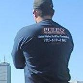 Puleo Plumbing & Heating Inc.