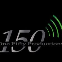 One Fifty Productions LLC