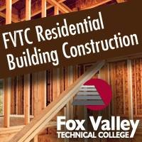 FVTC Residential Building Construction