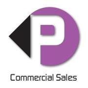 Pawson Commercials