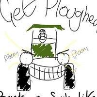 GET Ploughed