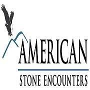 American Stone Encounters