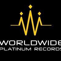Worldwide Platinum Records, Productions, & Entertainment
