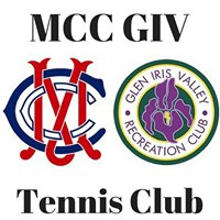 MCC Glen Iris Valley Tennis Club