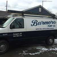 Barmore Pump & Electric Co Inc