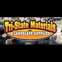 Tri-State Materials
