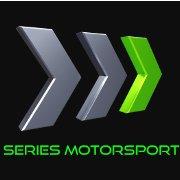 Series Motorsport