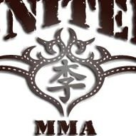 United MMA & Fitness Center