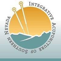 Integrative Acupuncture - Northwest location