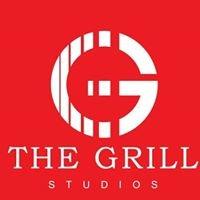 The Grill Recording Studios