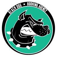 Black Dog Booking & Management