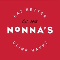 Nonna's Restaurants