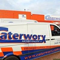 Caterworx Hospitality